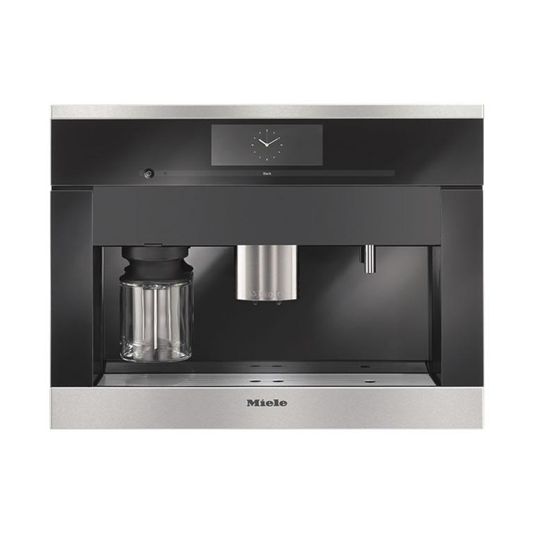 miele fine luxury kitchen appliances nordic kitchens and baths inc. Black Bedroom Furniture Sets. Home Design Ideas