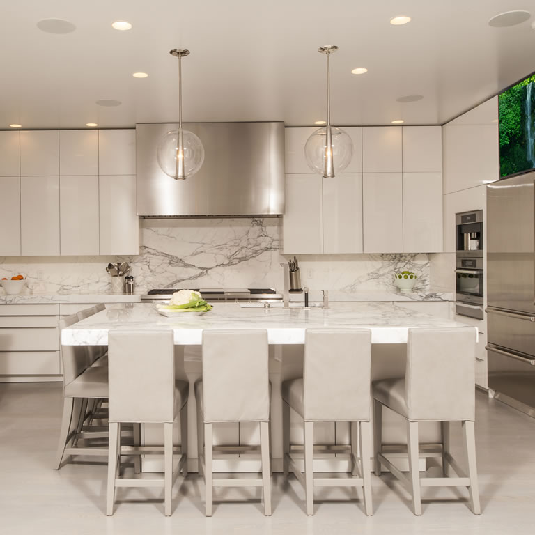 Luxury Kitchen Cabinets | Upscale Kitchen Bath Cabinetry Traditional Contemporary And