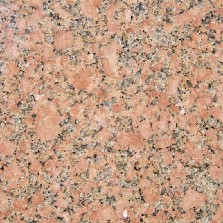Countertops Overview. Granite
