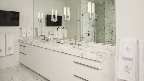 Bathroom Design Services interior design services for upscale kitchens and baths - nordic