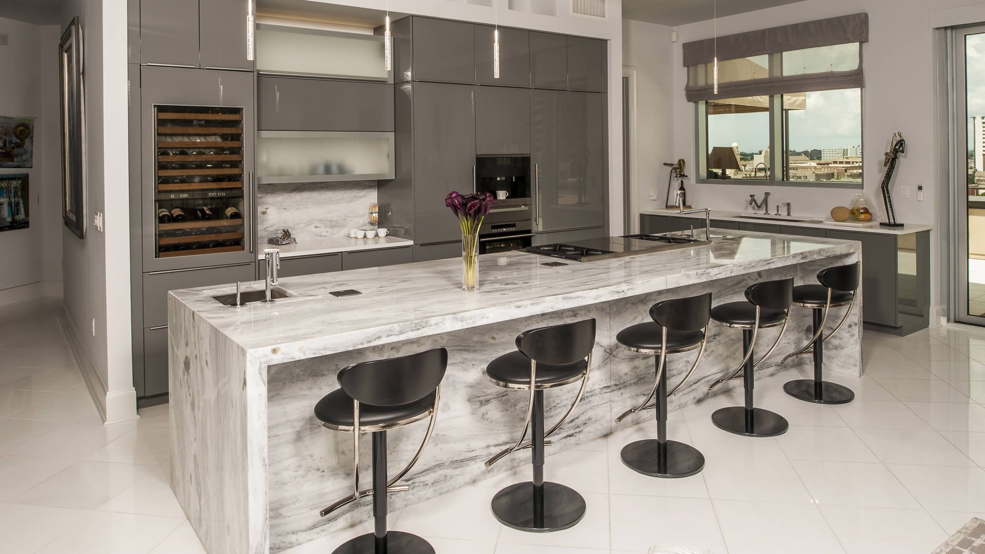 countertops many granite and products pg marble kitchen web quartz hdr img bath