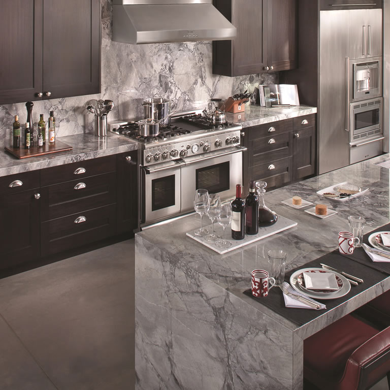 Since 1916, The Thermador Brand Has Been Synonymous With Revolutionary  Breakthroughs In Kitchen Appliances. To Experience Exceptional Performance  And Design ...