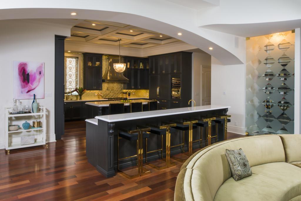 interior design photos traditional style kitchen design