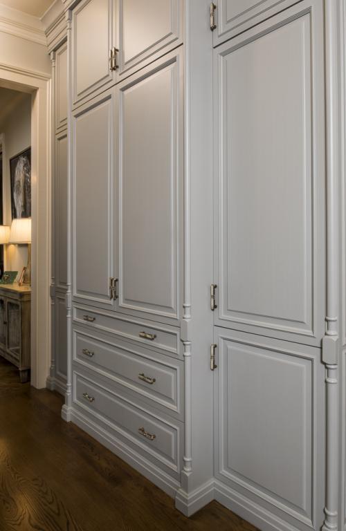 Interior design photos traditional style kitchen design for Kitchen design 70115